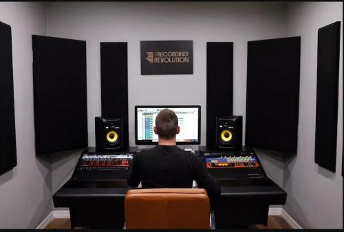 Home studio.PNG