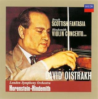 David Oistrakh - LSO-  Bruch - ScottiCsh Fantasia.jpg