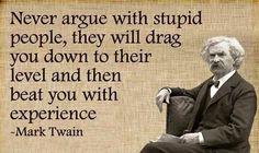 Mark-Twain-Quotes-Stupidity-1.jpg