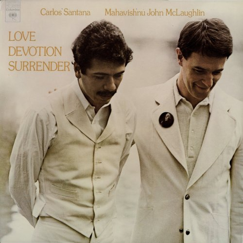 01 Love Devotion S - A (front).jpg