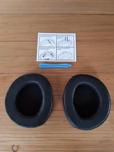 ear pads 3.jpg
