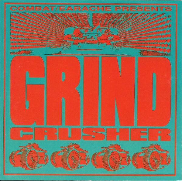 grindcrush.jpg