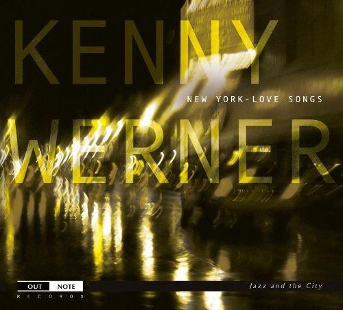 New York Love Songs.jpg