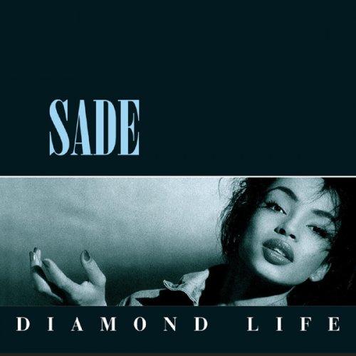 Diamond Life.jpg