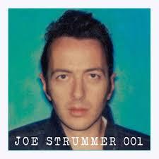 Joe Strummer_101.jpg