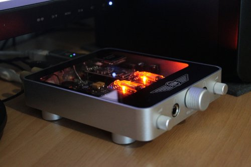 IMS X8 desktop dac-amp 15.jpg