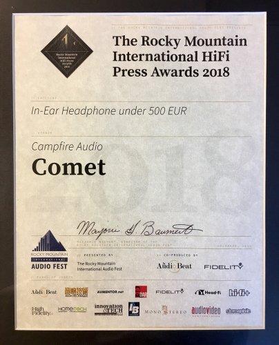 rmaf_comet.jpg