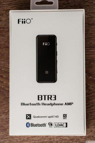FiiO BTR3 box.jpg