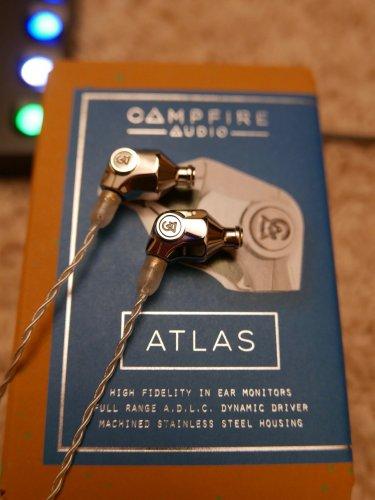 Campfire Audio Atlas (1).jpg