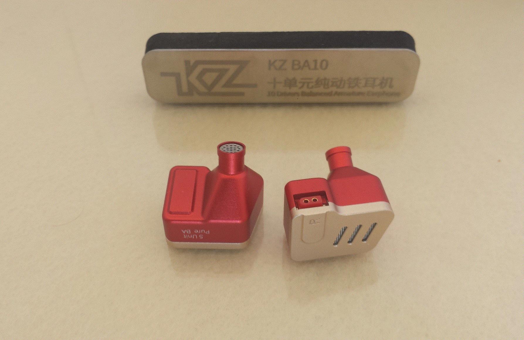 KZ BA10 10.png