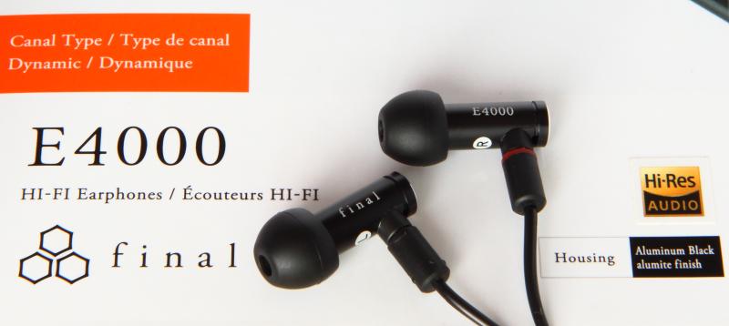 E4000.png