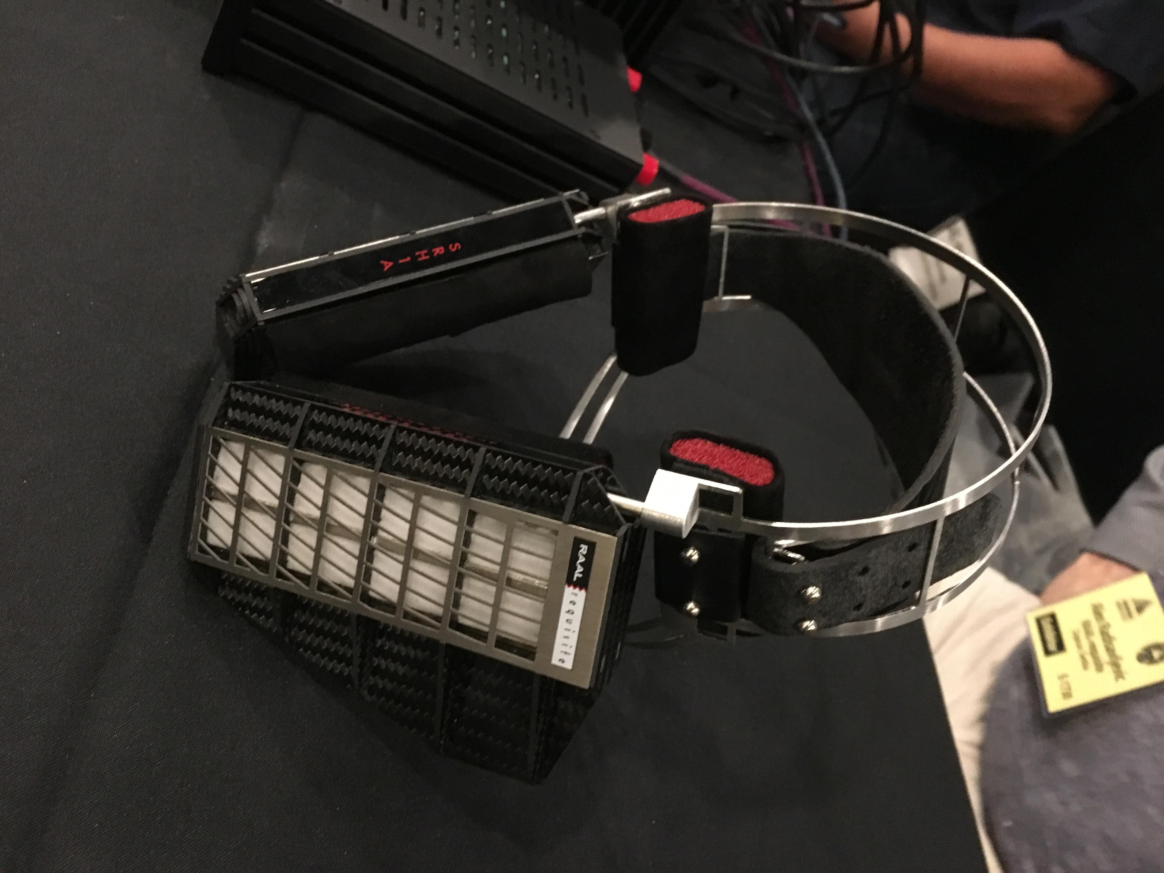Raal Earspeaker.JPG