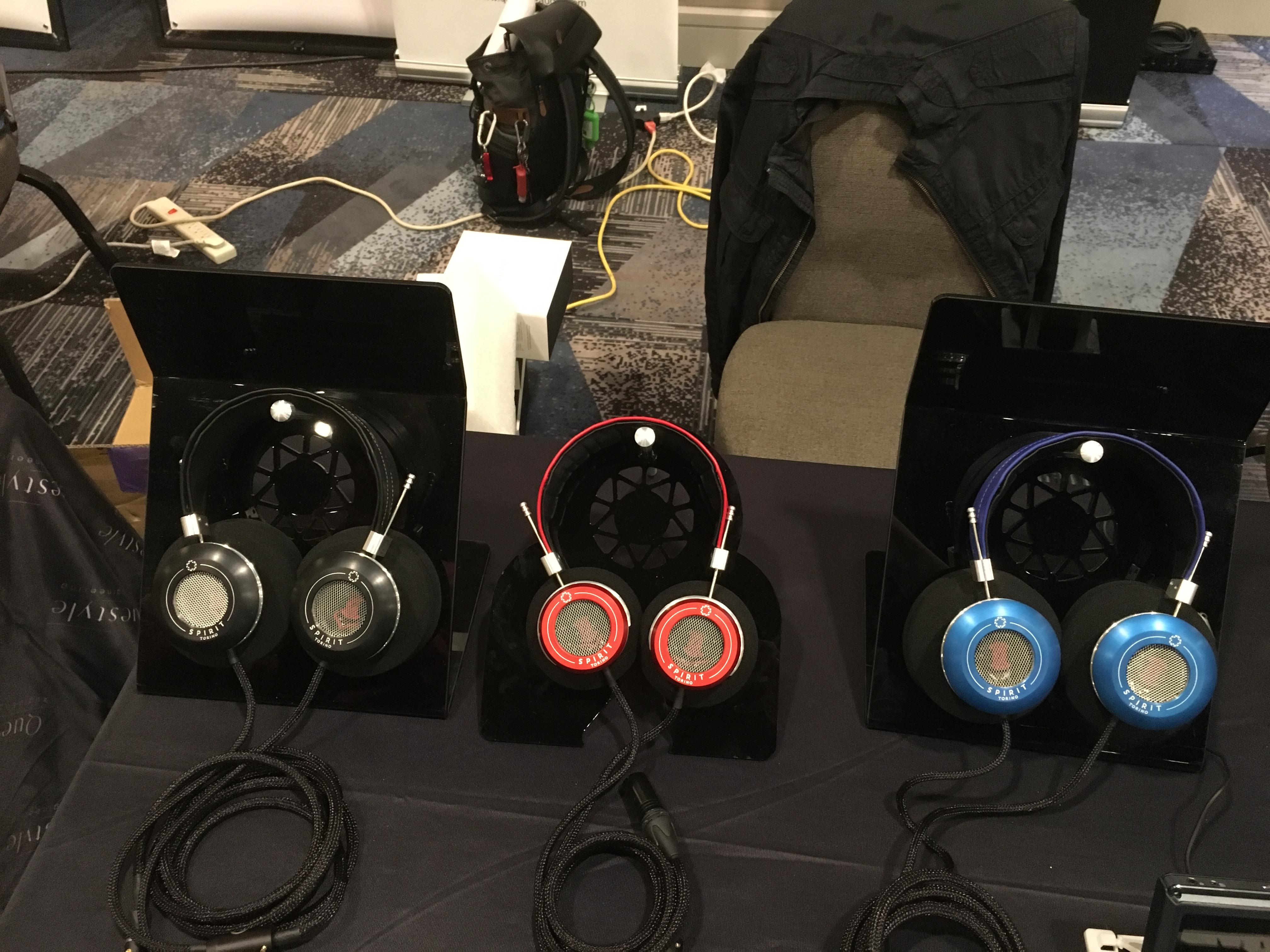 Spirit Headphones.JPG