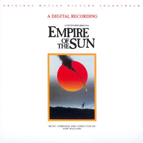 Empire_of_the_sun_ost.jpg
