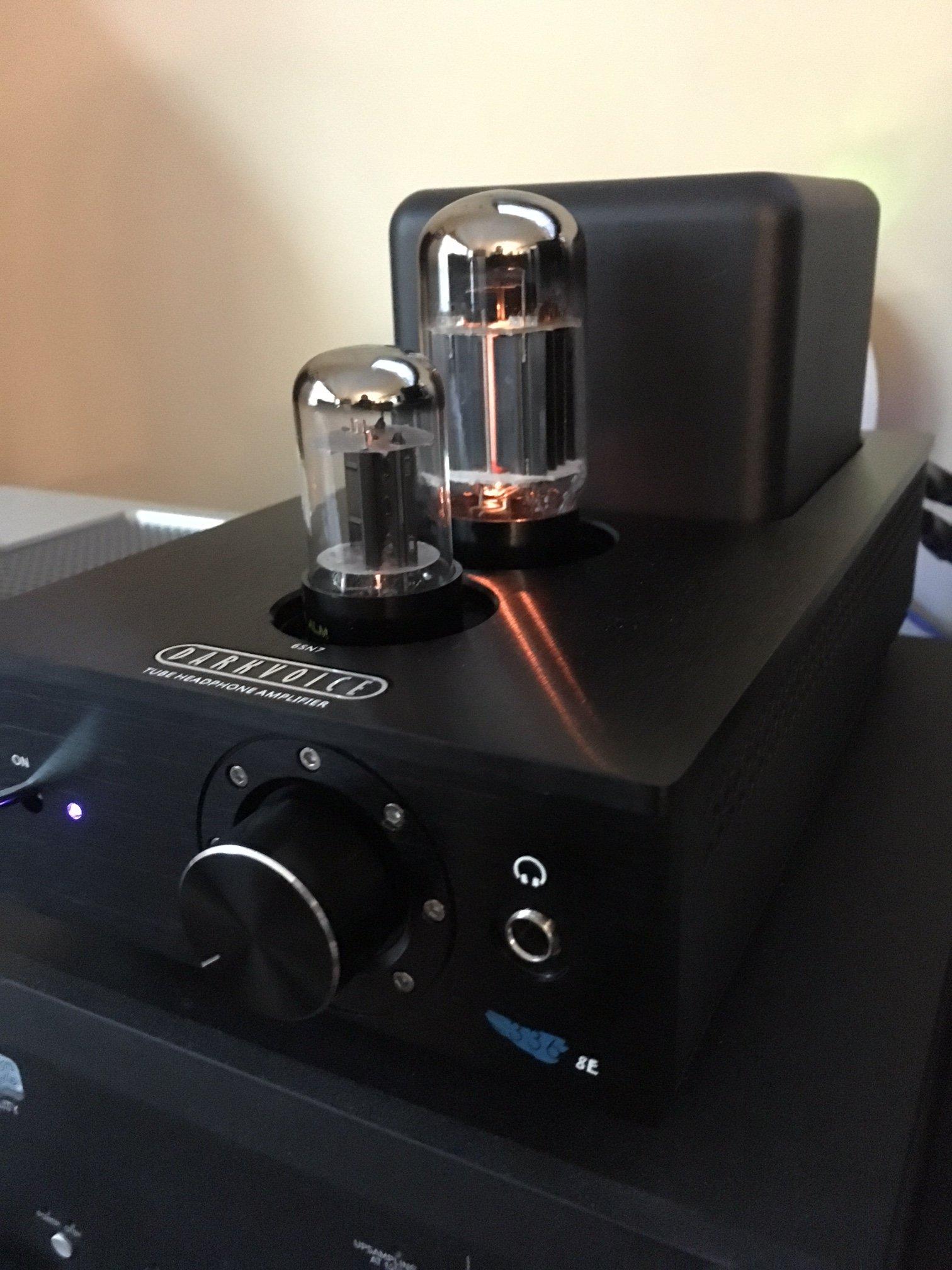 Darkvoice with JAN Sylvania 5998A and Sylvania 6SN7 GTB.jpg