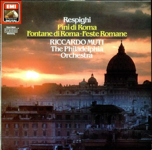 OTTORINO_RESPIGHI_PINI+DI+ROMA++FONTANE+DI+ROMA++FESTE+ROMANE-530483.jpg