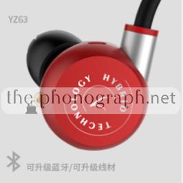 KZ-YZ63-1-2.jpg