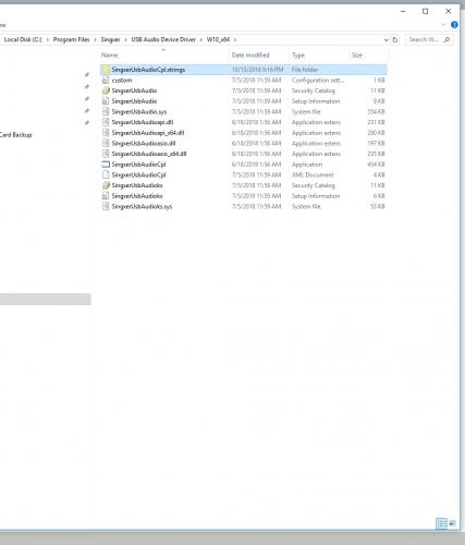 W10_x64 Folder.png