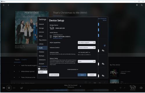 SOtM device setup.png
