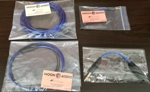 MOON HEADPHONE CABLE 1.jpg