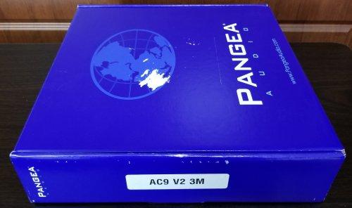 PANGEA AC9 MKII POWER CABLE 3.0M 1.jpg
