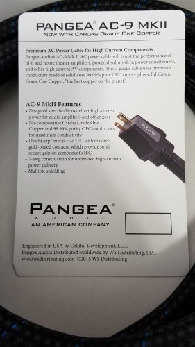 PANGEA AC9 MKII POWER CABLE 3.0M 2.jpg