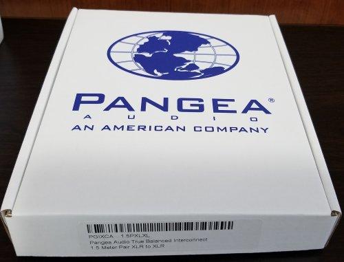 PANGEA TRUE BALANCED XLR CABLE 1.5 METER 1.jpg