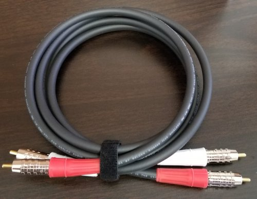 BLUE JEANS LC-1 RCA CABLE 3 FEET 2 1.jpg
