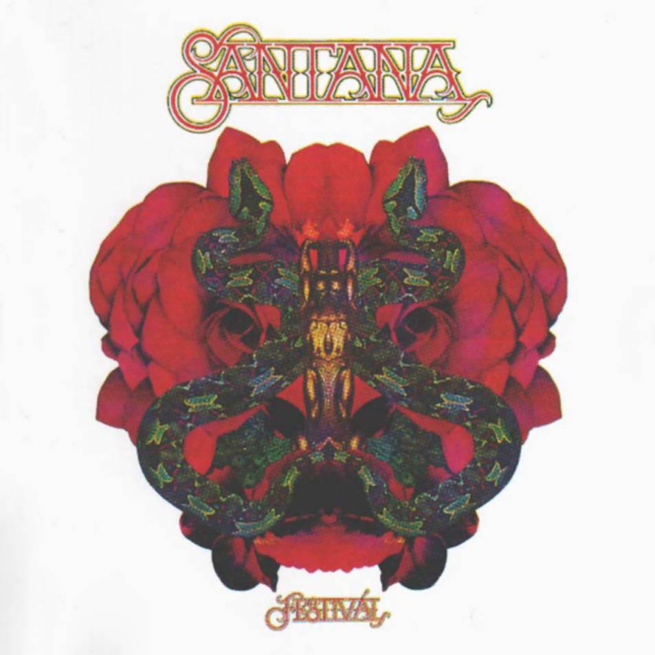 Santana-Festival-Frontal.jpg