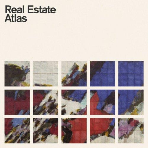 realestate_atlas.jpg