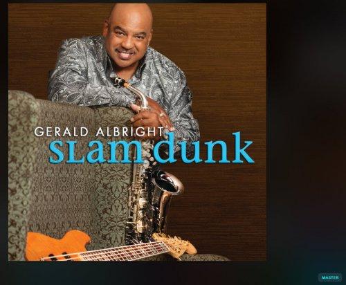 Gerald Albright Slam Dunk.jpg