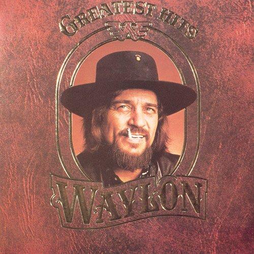Waylon Jennings - Greatest Hits.jpg