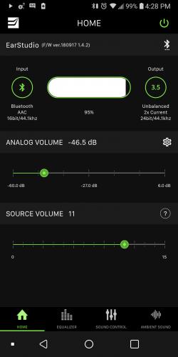 Screenshot_2018-09-20-16-28-01.png