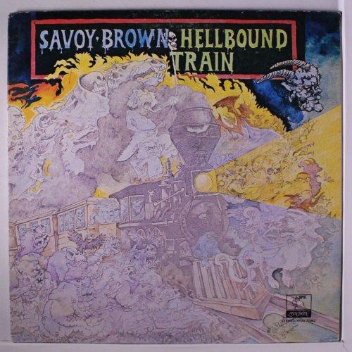 Savoy Brown_Hellbound Train.jpg