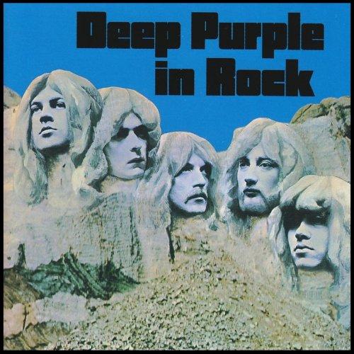 deep-purple-in-rock.jpeg
