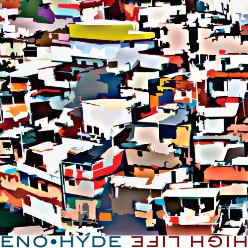 brian_eno_y_karl_hyde_high_life-portada.jpg