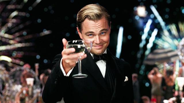 great_gatsby.jpg