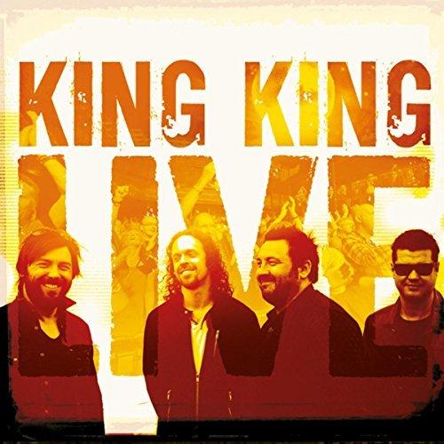 King King - King King Live - CD 1.jpg
