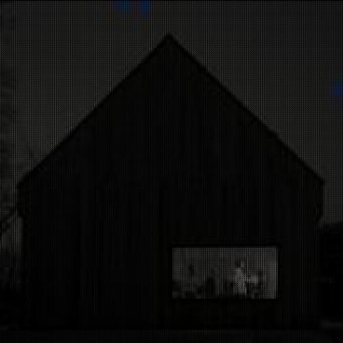 Sleep Well Beast - The National.jpg.png