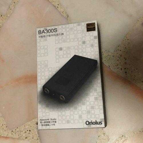 oriolus_ba300s_44mm_tube_amp_1539358546_dd69363b0.jpg