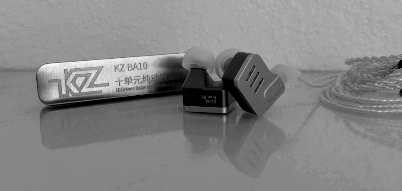 BA10 B&W 2.jpg