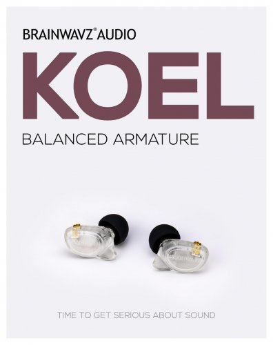 Brainwavz_koel_balanced_armature_earphones_earbuds_3.jpg