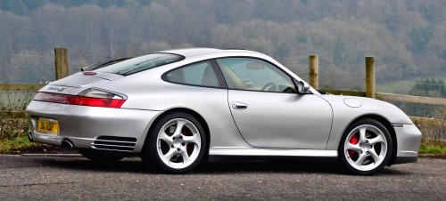 911 996.jpg