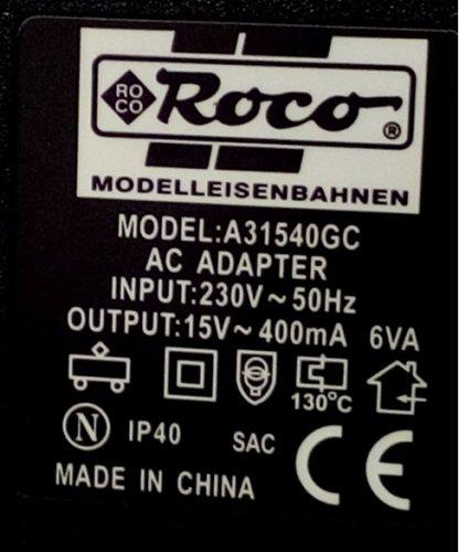 adapter.jpg