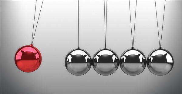 Pendulum Suomi