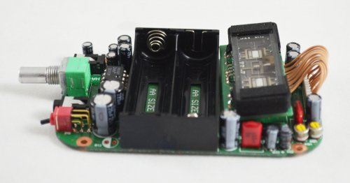 Korg HA-K1 Nu Tekt Tube Amp Kit Assembly 4 HF.jpg
