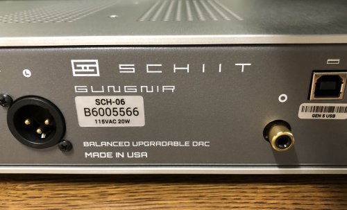 D657C28E-CAAF-47B5-AE66-32D99F7ECFCD.jpeg