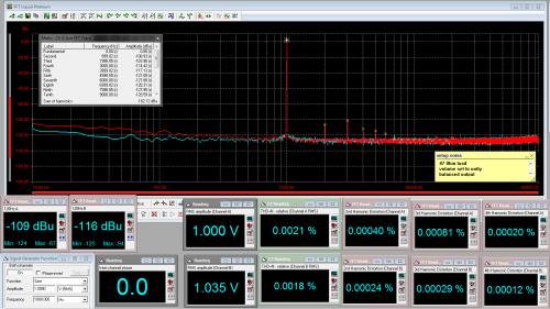 LP THD 1vrms balanced.PNG