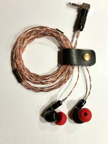 Triton OCC  cable.jpg