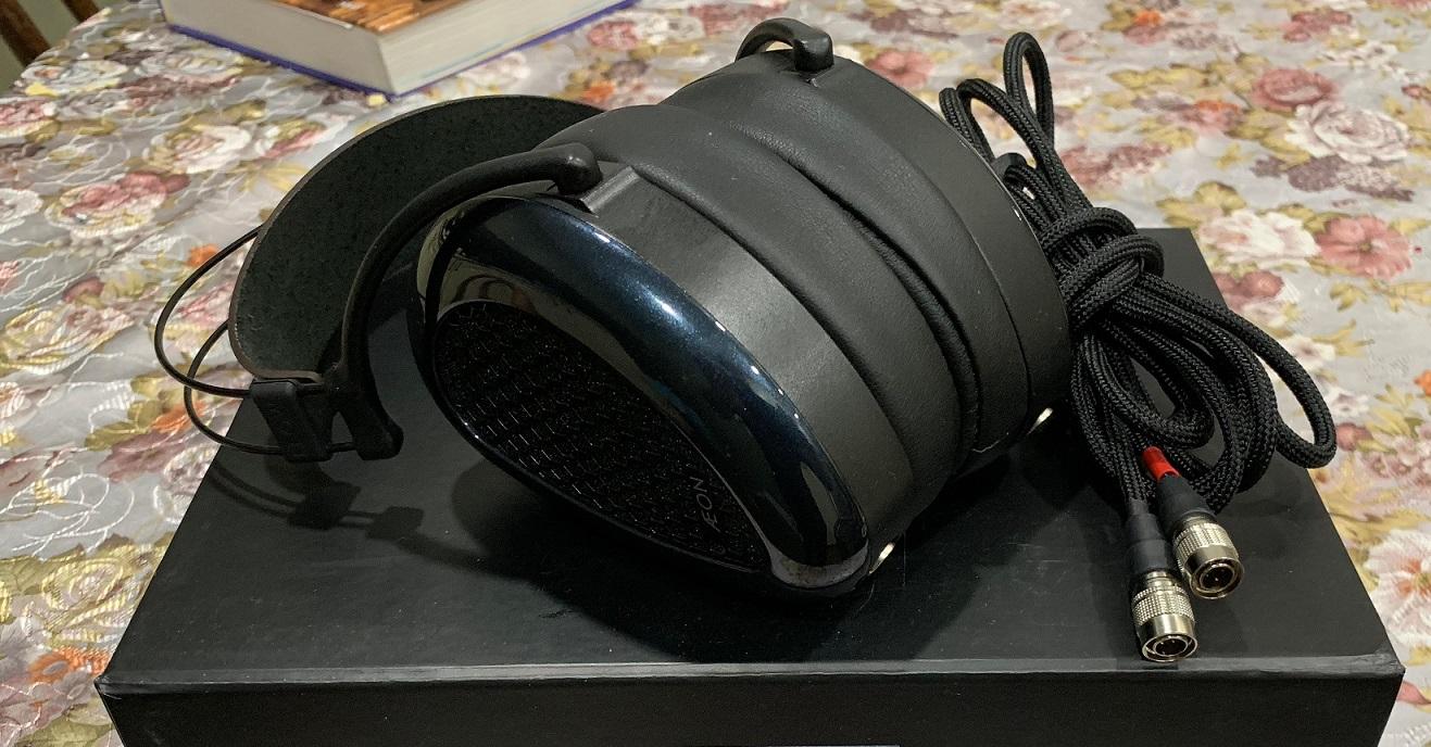 IMG-4421.JPG